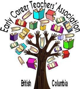 BCECTA_logo