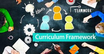curriculum-framework1