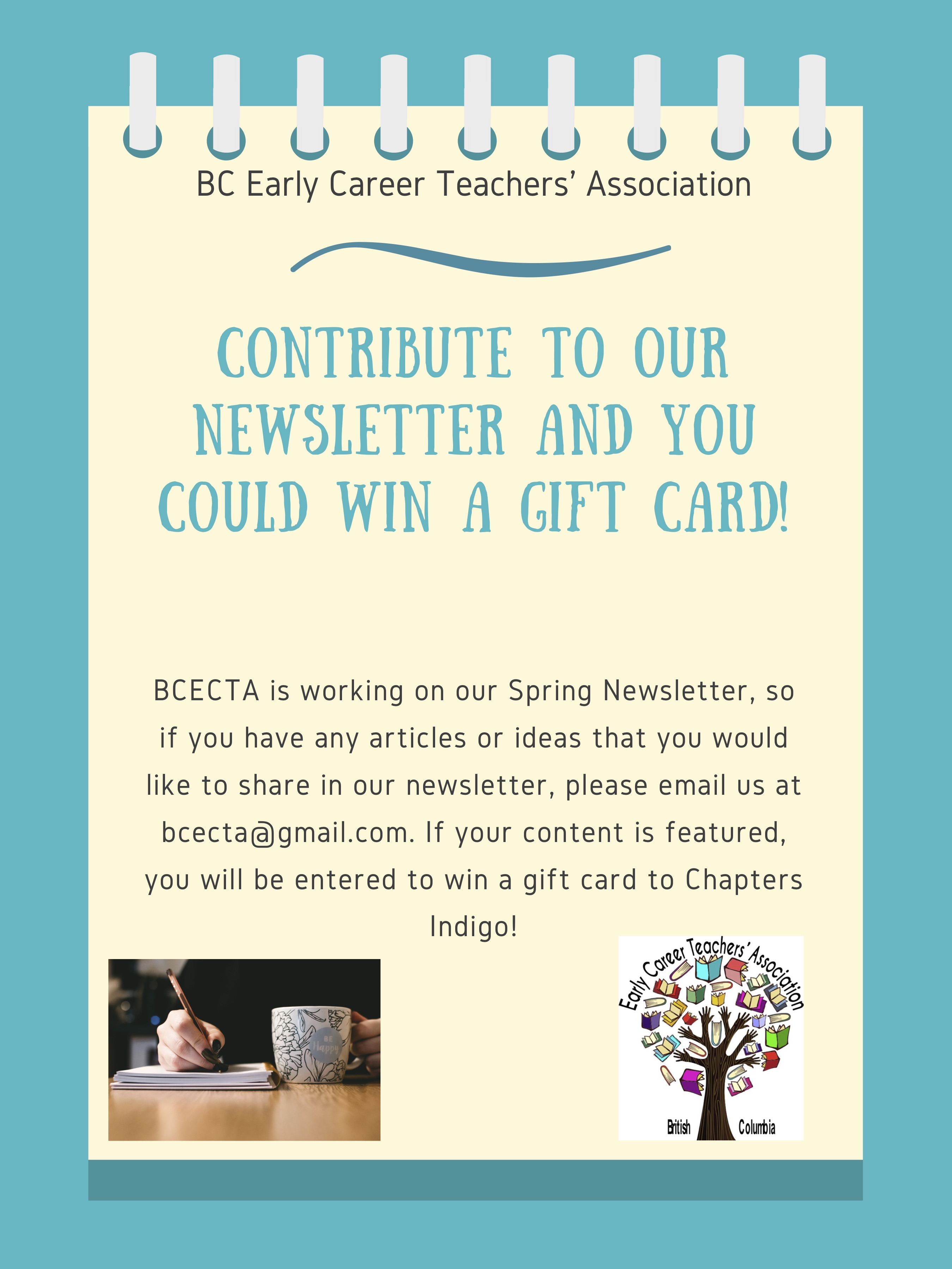 BCECTA GiftCard copy